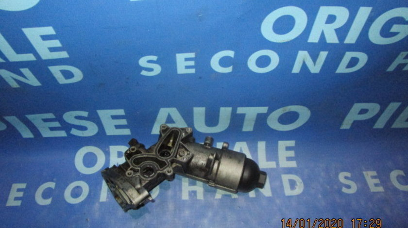 Suport filtru ulei BMW E83 X3 3.0d M57N D3 ;  7788453