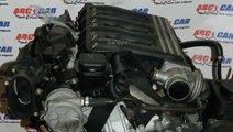 Suport filtru ulei BMW Seria 3 E46 1998 - 2005 2.0...