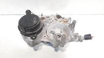 Suport filtru ulei , cod 059115397L, Audi A4 (8EC,...