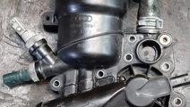Suport filtru ulei complet Audi Q7 3.0 TDI 2013