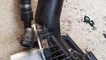 Suport filtru ulei cu termoflot BMW Seria 1 F20 Se...