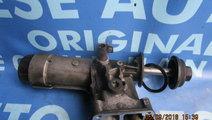 Suport filtru ulei Ford Galaxy 1.9tdi; 038115466