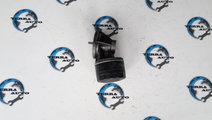 Suport filtru ulei Nissan Micra 1.5 DCI E3