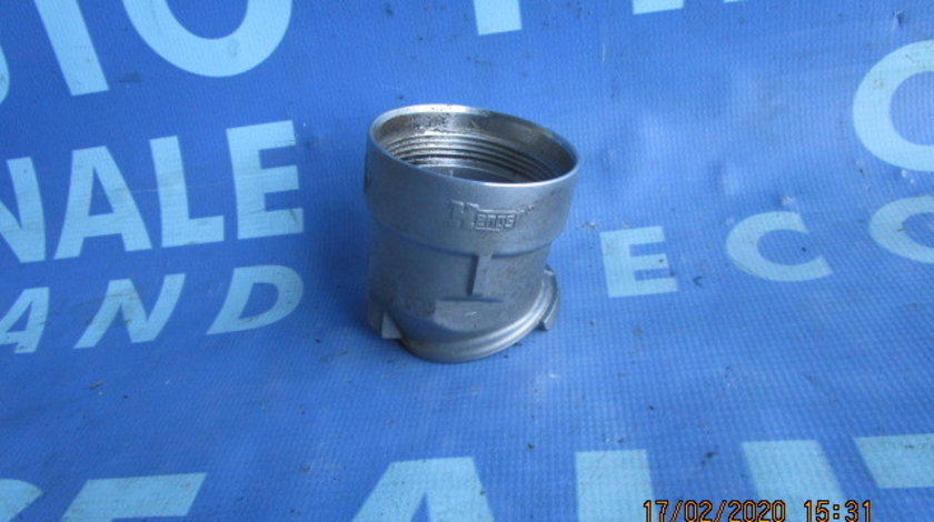 Suport filtru ulei Opel Vectra B 1.8 16v