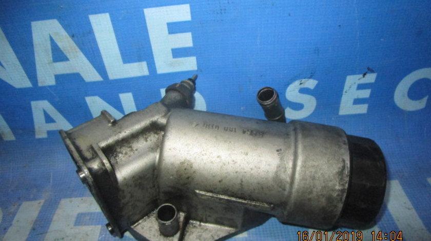 Suport filtru ulei Ssangyong Rodius 2.7xdi; A6641800110