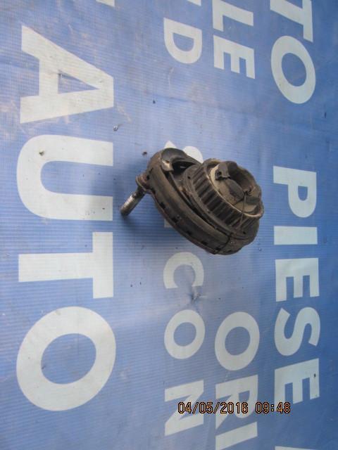 Suport flansa amortizor Alfa Romeo 156