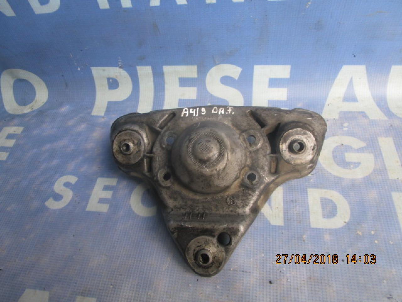 Suport flansa amortizor Audi A4 ;  8D0412383