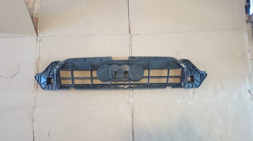 Suport Grila bara Audi A5 (2011-2015) cod 8T0807233C