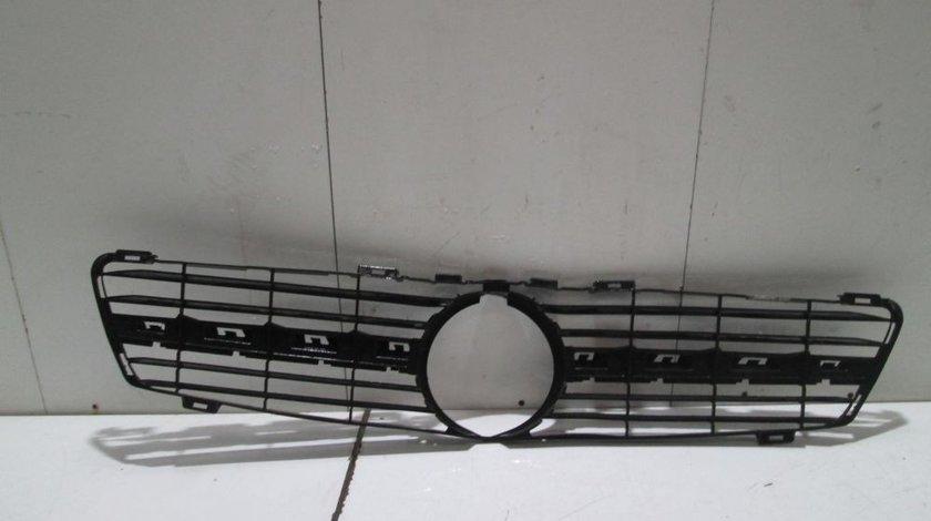 Suport grila radiator Mercedes CLS W218 AMG an 2011-2012-2013-2014 cod A2188880023