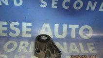 Suport grup Audi A6 C6 3.0tdi Quattro;  8E0599125K