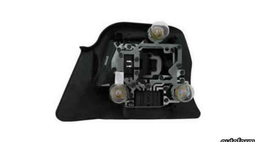 Suport lampa, lampa spate BMW 3 Cabriolet (E46) ULO 6854-02