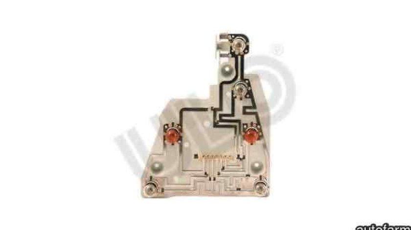 Suport lampa, lampa spate Producator ULO 1032006