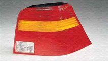 Suport lampa lampa spate VW GOLF IV 1J1 MAGNETI MA...