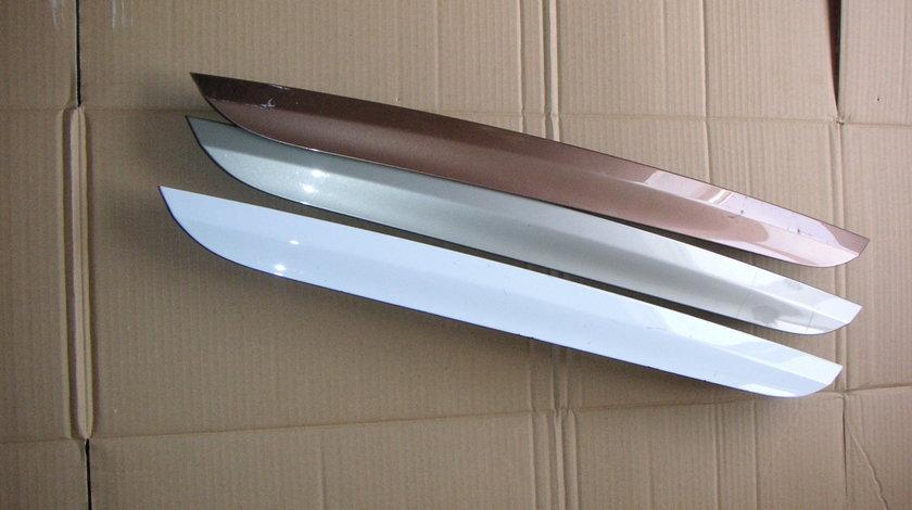 Suport lampi iluminare numere Lada Xray cod 848104260R, 848102398R