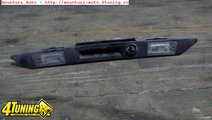 Suport lampi numar spate AUDI A6 4F 2005 2006 2007...