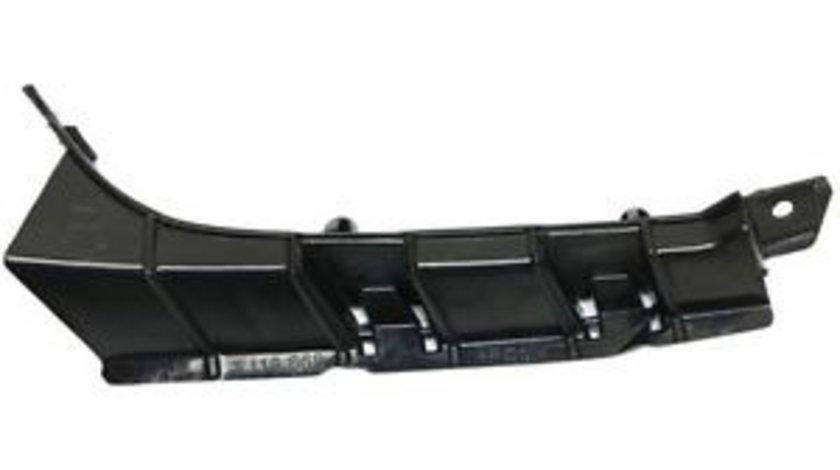 Suport lateral bara fata stanga BMW X5 E53 00/07 dupa 2004