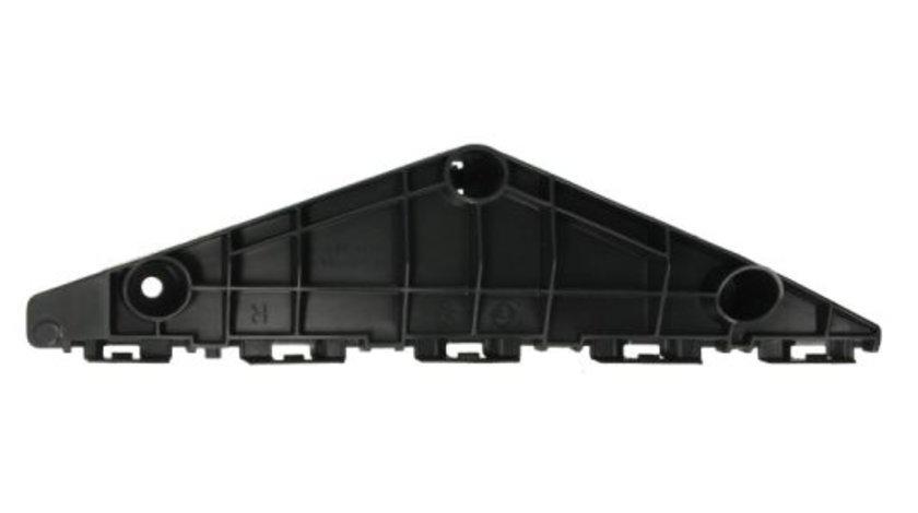 Suport lateral plastic bara fata dreapta Toyota Avensis 2008/2015