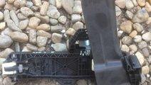 suport maner exterior usa fata spate stanga dreapt...