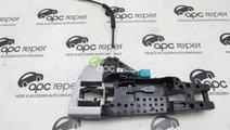 Suport maner usa  Audi A6 4g / A8 4H / A7 4G   cod...