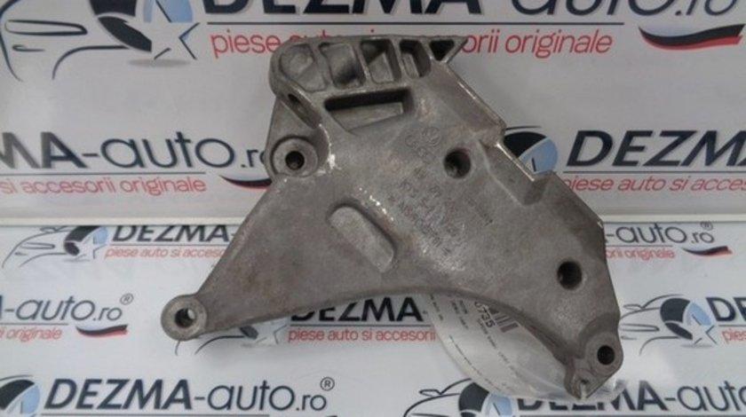 Suport motor, 03L199207, Audi Q3, 2.0tdi, CFFA