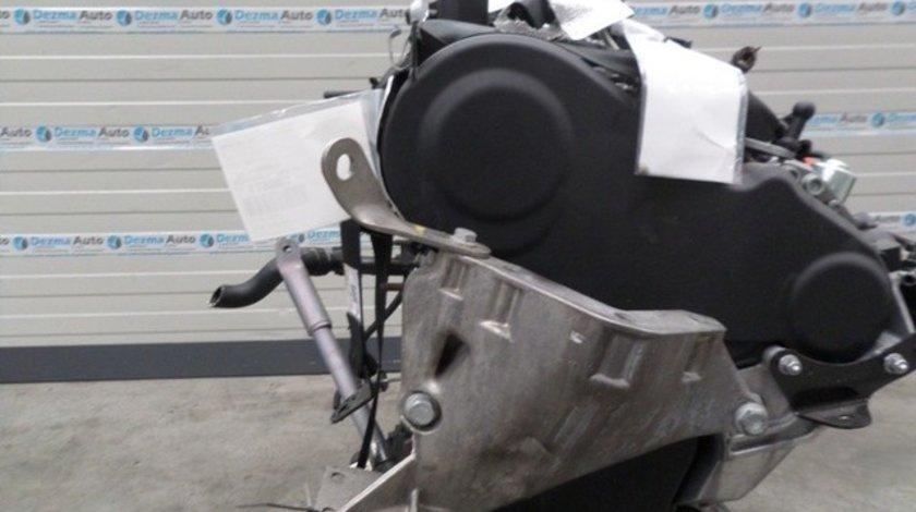 Suport motor, 03P199206, Vw Caddy 3 (2KA, 2KH) 1.6 tdi