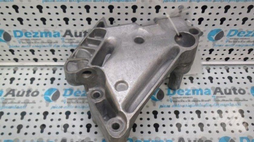 Suport motor 04L199207, Audi A3 (8V) 1.6 tdi, CLHA