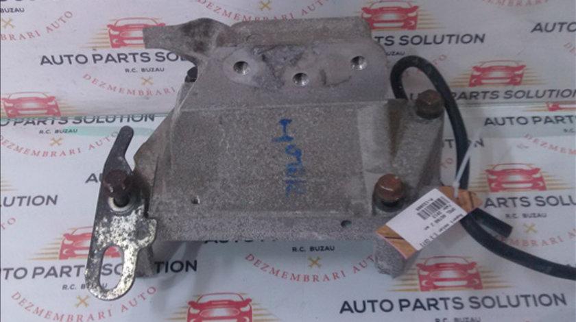 Suport motor 1.3 CDTI OPEL ASTRA J 2009-2014