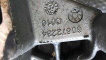 Suport motor 1.8 benzina alfa romeo gt dupa 2009 a...
