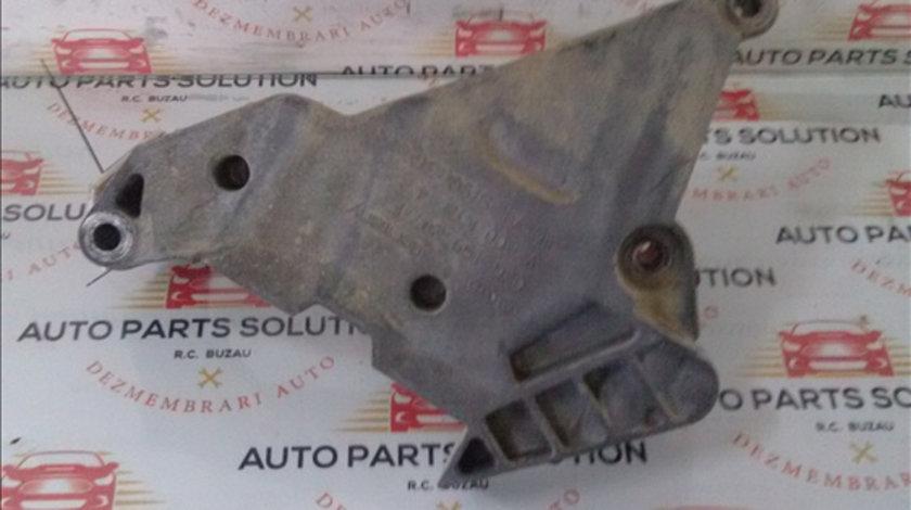 Suport motor 1.9 TDI VOLKSWAGEN CADDY - 2008