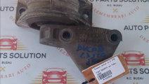 Suport motor 2.3 JTD FIAT DUCATO 2001-2006