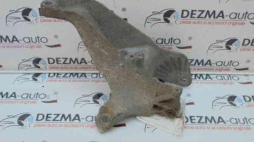 Suport motor 2211-6756221, Mini Cooper, 1.6 benzina (id:284382)