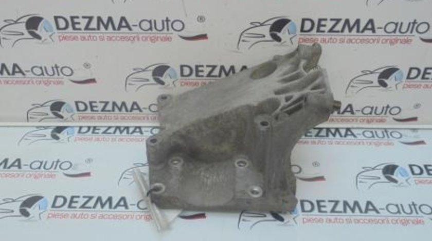 Suport motor 4M5Q-15D624-CC, Ford Focus C-Max, 1.6ti