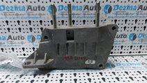 Suport motor 55206291, Fiat Grande Punto Van (id:1...