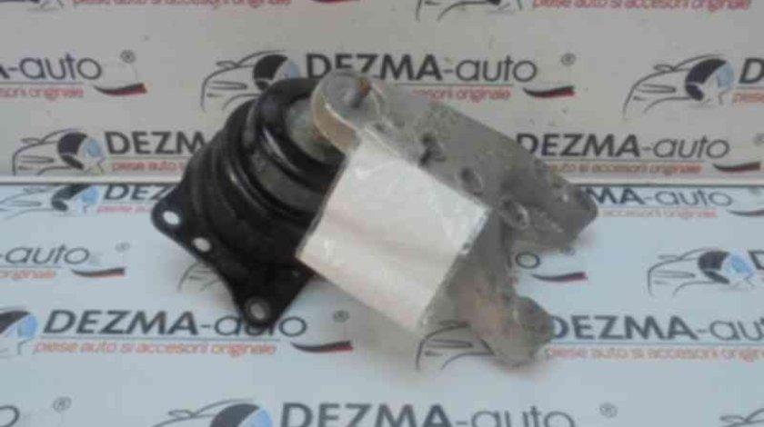 Suport motor, 6Q0199185AB, Vw Polo (9N) 1.4tdi, BMS