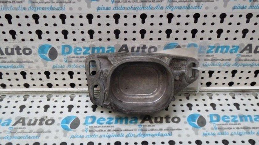 Suport motor, 8E0199335A, Vw Passat (3B3) 1.9 tdi (id:190116)