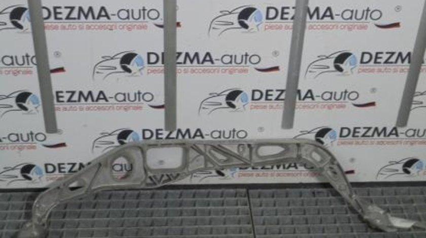 Suport motor, 8K0199521Q, Audi A5, 2.0TDI