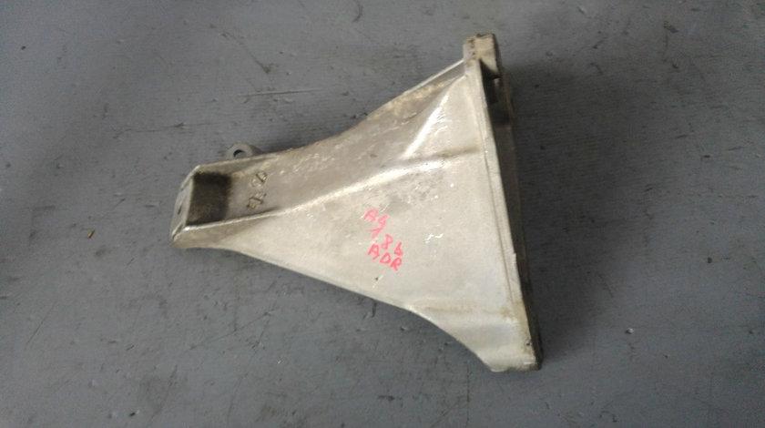 Suport motor adr 1.8 b audi a4 b5 1994-2000 8d0199308l