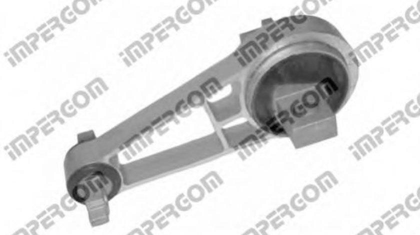 Suport motor ALFA ROMEO BRERA (939) (2006 - 2010) ORIGINAL IMPERIUM 25031 - produs NOU