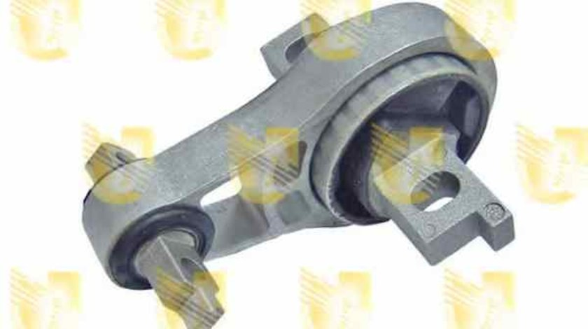 Suport motor ALFA ROMEO SPIDER 939 ALFA ROMEO 50502602