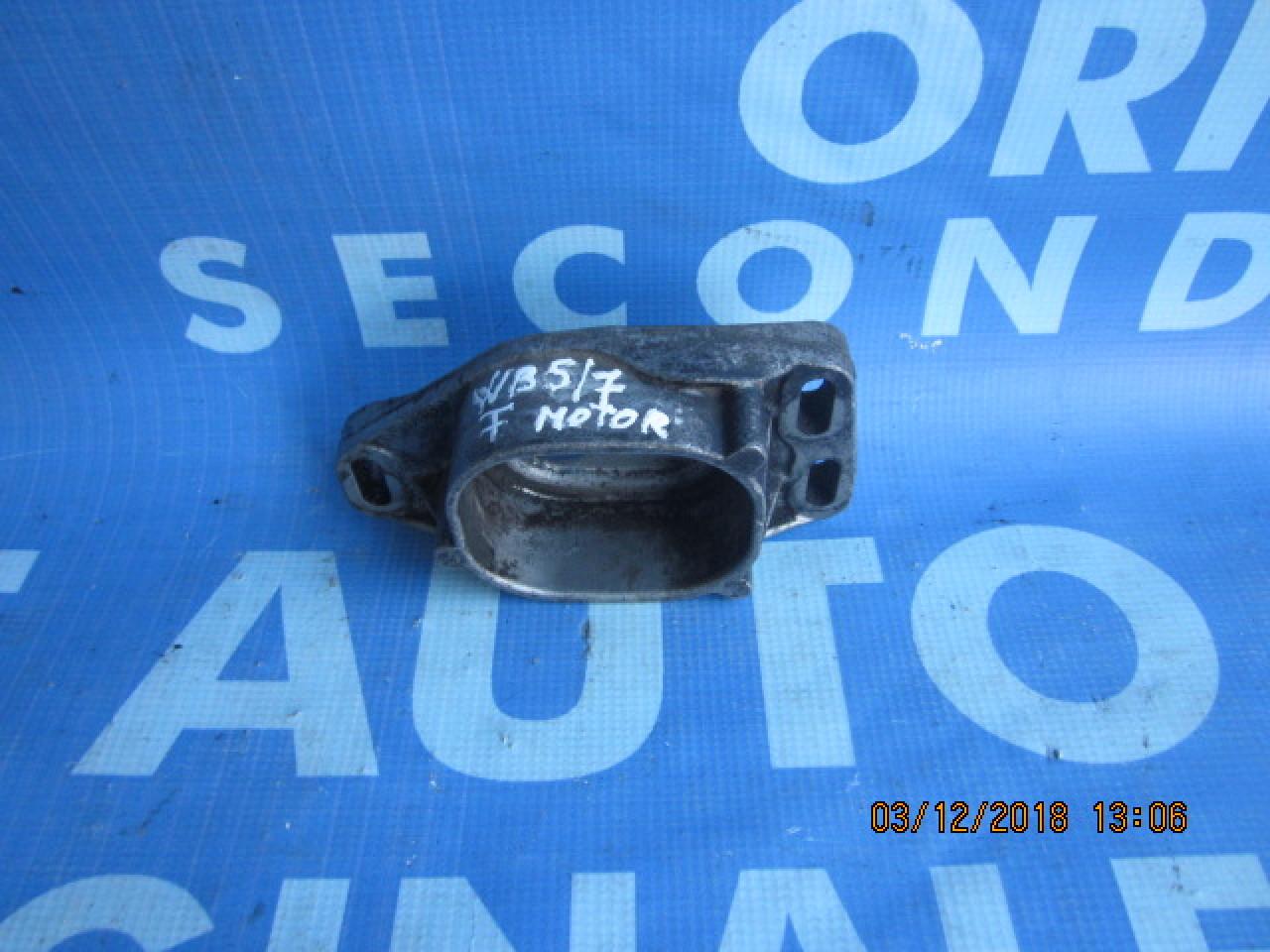 Suport motor antibalans VW Passat B5 1.9tdi; 8D0199335Q