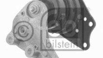 Suport motor AUDI A1 (8X1, 8XF) FEBI BILSTEIN 2391...