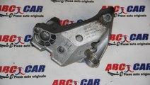 Suport motor Audi A3 8L 1.9 TDI cod: 038193207H mo...