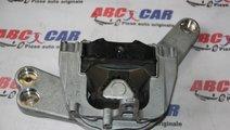 Suport motor Audi A3 8V E-Tron 1.4 TFSI cod: 5Q019...