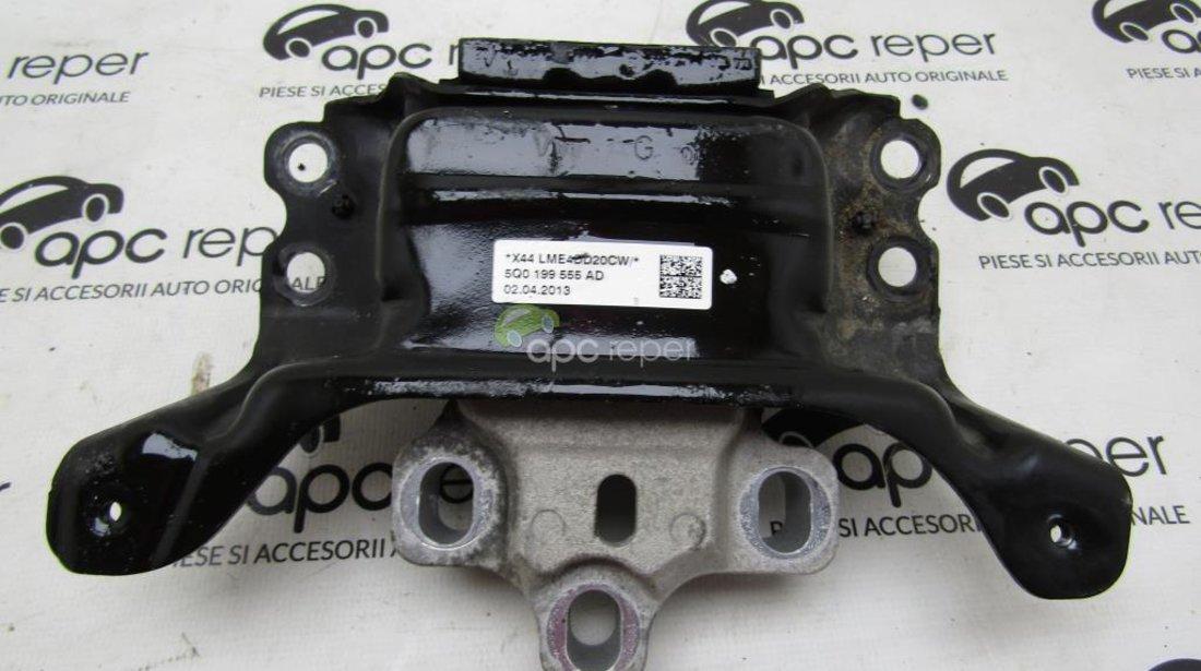 Suport motor Audi A3 8v, Golf 7 cod 5Q0199555AD