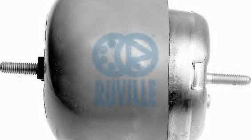 Suport motor AUDI A4 8D2 B5 RUVILLE 325435
