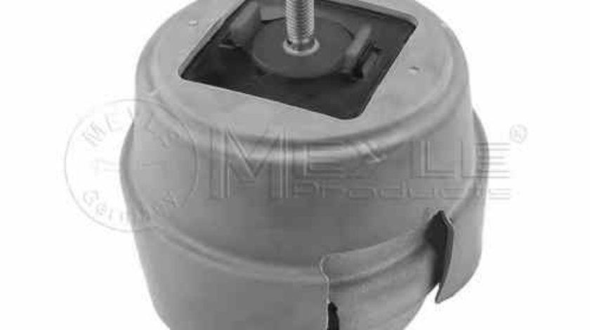 Suport motor AUDI A4 (8E2, B6) MEYLE 100 199 0189