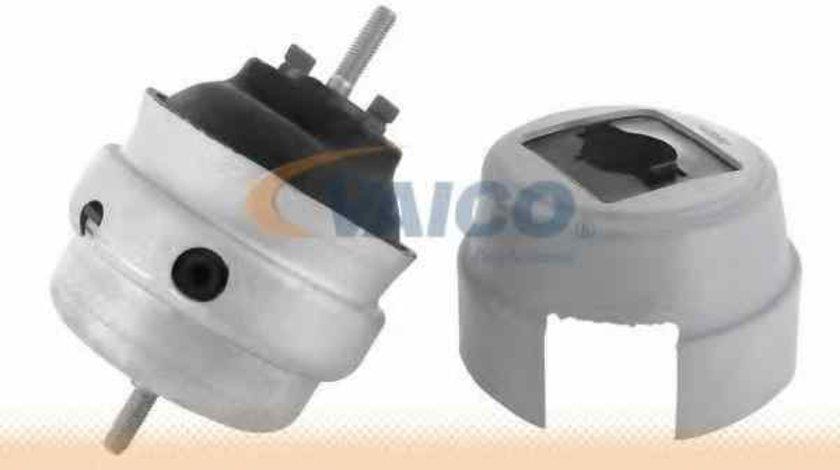 Suport motor AUDI A4 (8E2, B6) VAG 8E0 199 382 AG