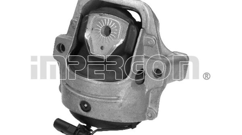 Suport motor AUDI A4, A4 ALLROAD, A5, A6, Q5 1.8-4.2 intre 2007-2018