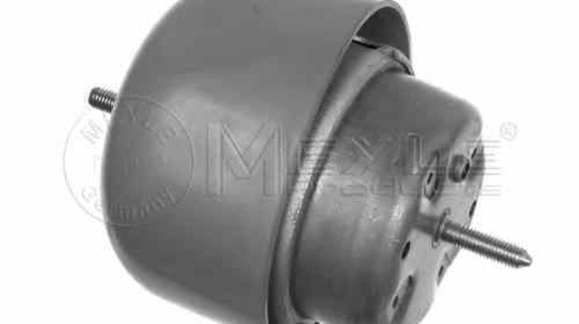 Suport motor AUDI A4 Avant 8D5 B5 MEYLE 100 199 0048