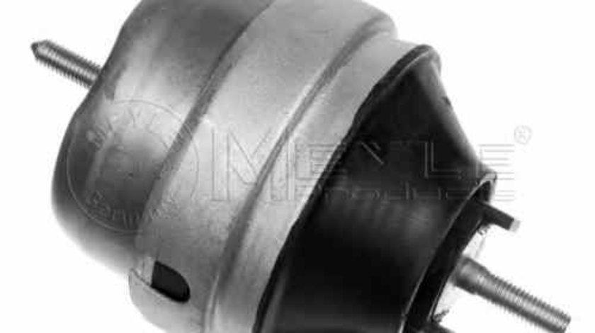Suport motor AUDI A4 Avant 8D5 B5 MEYLE 100 199 0040